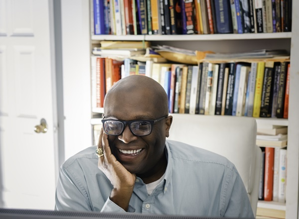 Simon Kamara